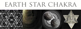 Earth_Star_Chakra_Crystals