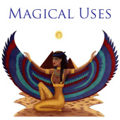 Magical_Use