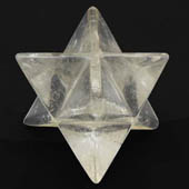 Crystals for the Earth Star Chakra