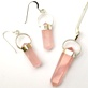 Rose_Quartz_Jewellery
