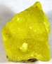 Smithsonite_Yellow