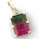 Tourmaline_Bi_Color