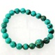 Turquoise beaded bracelet Jewellery