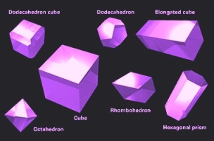crystal_shapes