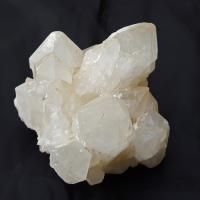 Candle Quartz Crystal #4