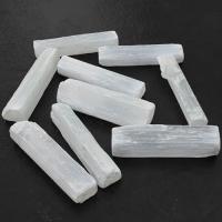 Selenite Crystal Rods