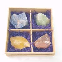 Calcite Collection Box Set