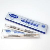 Nitiraj Original Incense 25gram Pack
