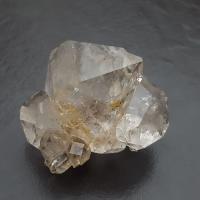 New York Herkimer Diamond No3