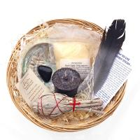 Protection Gift Basket