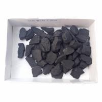 Genuine Natural Shungite 1-2cm
