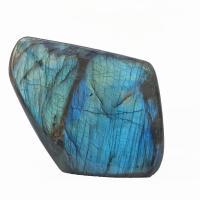 Labradorite Polished Free Form No5