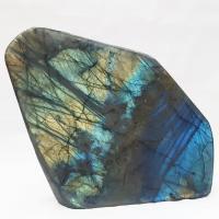 Labradorite Polished Free Form No2