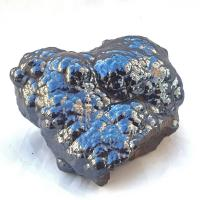 Hematite Polished Form No3A