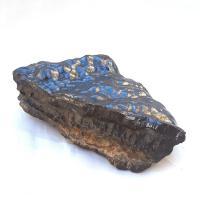 Hematite Polished Form No6A