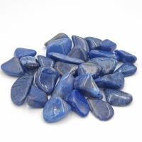 Dumortierite Tumble Stones 2-2.5cm