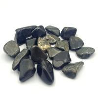 Jade Tumble Stones - Lemurian Jade