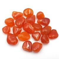 Carnelian Tumble Stones 2-2.5cm