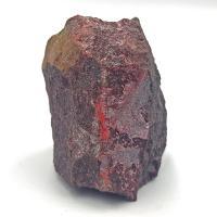 Red Cinnabar No6