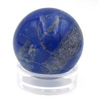 Lapis Lazuli Sphere #2