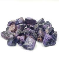 Charolite Tumble Stones 2-3cm Batch 3