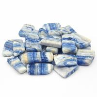 Tumbled Scheelite Slices 2-3cm