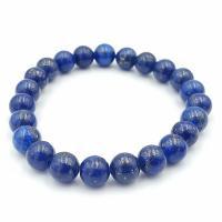 Lapis Lazuli 8mm Bead Bracelets