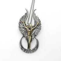 Angelus Angel Pendant