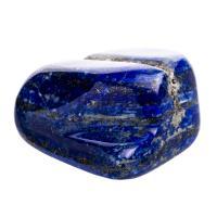 Lapis Lazuli Polished Free Form No27