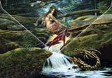 Artemis Card