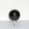 Black Obsidian Sphere 50mm