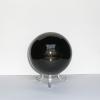 Black Obsidian Spheres 80mm