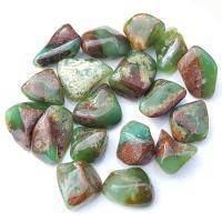 Chrysoprase A Tumble Stones 2-3cm