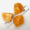 Calcite Orange Larger 6-8cm