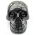 Crystal Skulls & Aliens