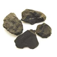 Genuine Natural Shungite 3-4cm