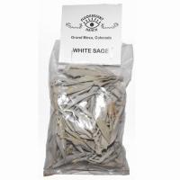 White Sage 1 ounce bag