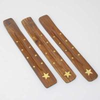 10 inch Ash Catcher Star design
