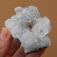 Apophyllite Group Specimen #7