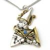 Osiris Pendant