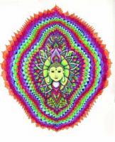 Siddhartha Card