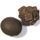Boji Stones or Pop Rocks