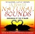 Natural Sounds on CD