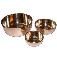 New Singing Bowl - medium