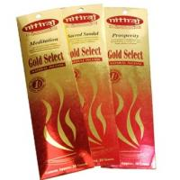 Nitiraj Prosperity Incense