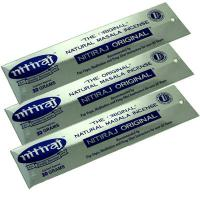 Nitiraj Original Incense 12gram Pack