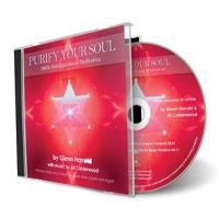 Purify Your Soul 396hz Solfeggio Sonic Meditation