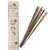 Reiki & Feng Shui Incense