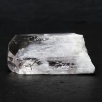Danburite Crystal #1