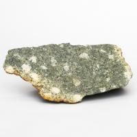 Preseli Blue stone Rock No5
